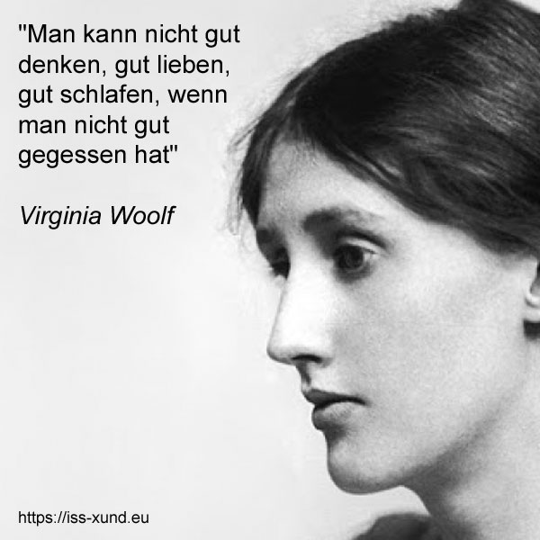.. virginia woolf